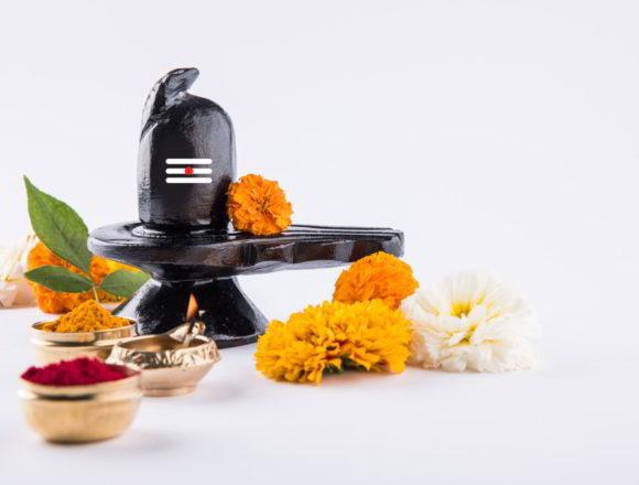 ಶಿವರಾತ್ರಿ ಉಪವಾಸ ಸಾಬೂದಾನಿ ಕಿಚಡಿ…